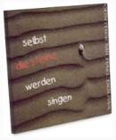 Günther Doliwa - Musik - Selbst die Steine werden singen