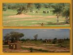 Günther Doliwa - Fotobuch Burkina Faso 2013