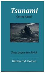Günther Doliwa - Gedichte - Tsunami